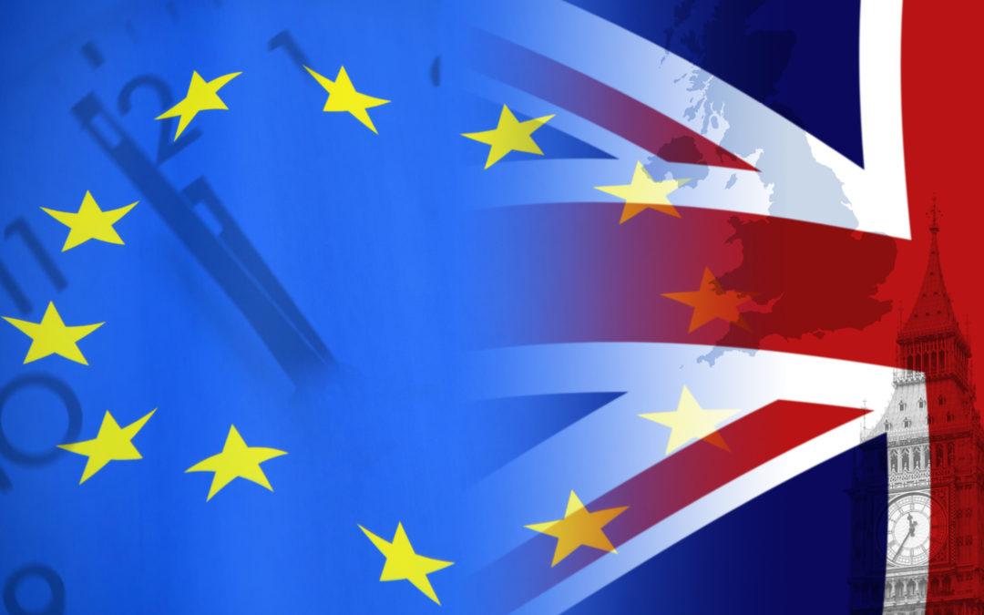Le Brexit et ses incidences