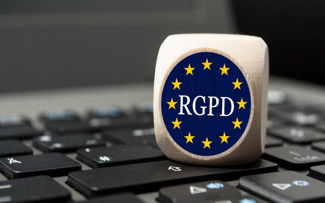 Sous-traitant RGPD ce que vous devez savoir