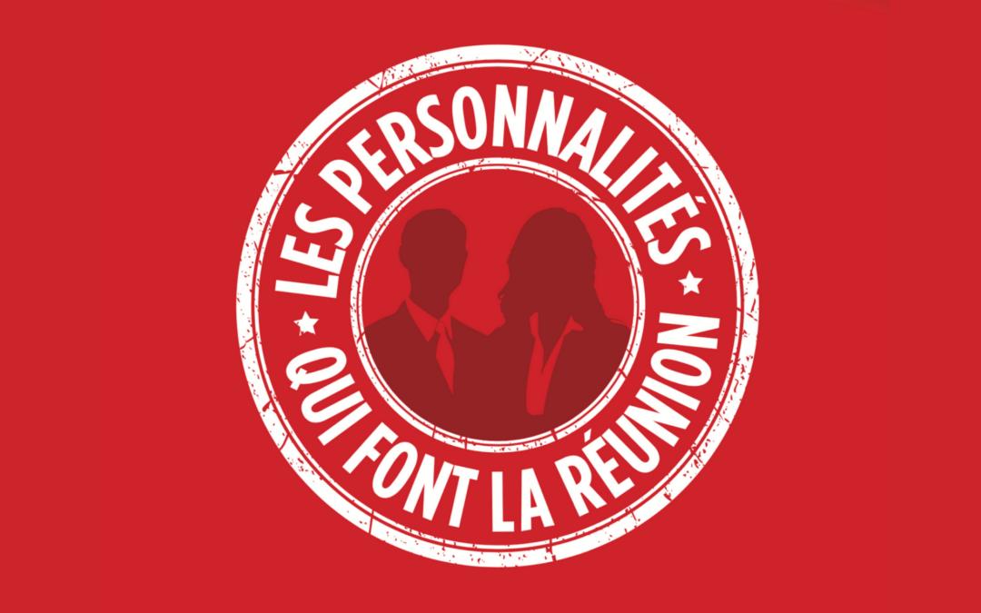 Mr TARDIF dans le classement des 250 employeurs du privé de La Réunion